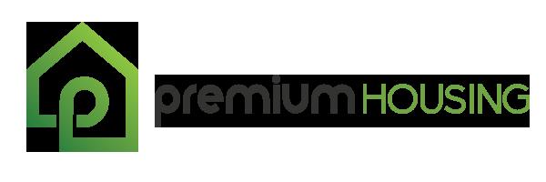 Premium Housing