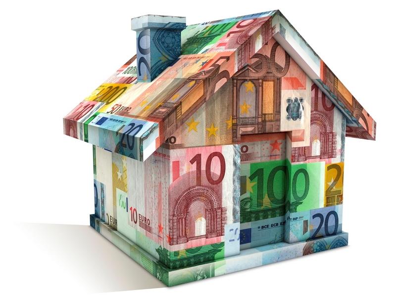 Huurwaarde berekenen: Wat is de huurwaarde van mijn koopwoning?