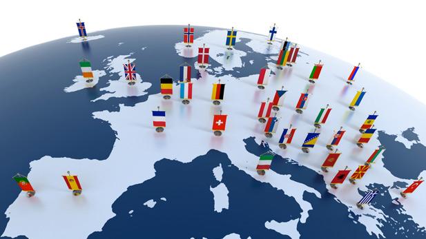 Verhuren aan expats bij emigratie